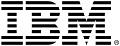 IBM Corp