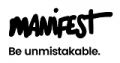 Manifest LLC