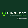 Winquest Cybersecurity Services