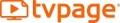TVPage, Inc.