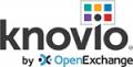 OpenExchange