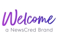 Welcome - A NewsCred Brand