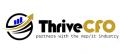 Thrive CFO