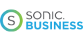 Sonic Business