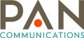 PAN COMMUNICATIONS, INC.