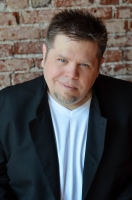 John Bucher