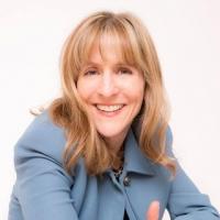 Kathy Klotz-Guest