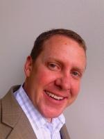 Tim Hayden